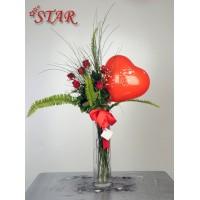 STR333